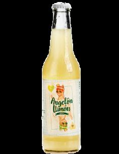Estuche + 3 botellas Ecusson Cidre Doux