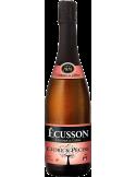Cidre Ecusson Doux (Dulce) 33cl